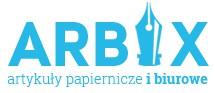 P.H.U. ARBIX - Arykuły biurowe Poznań